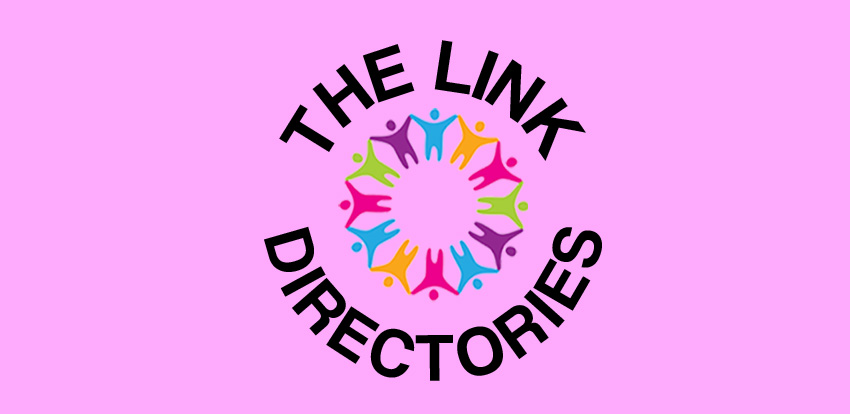 What is The Link Directories