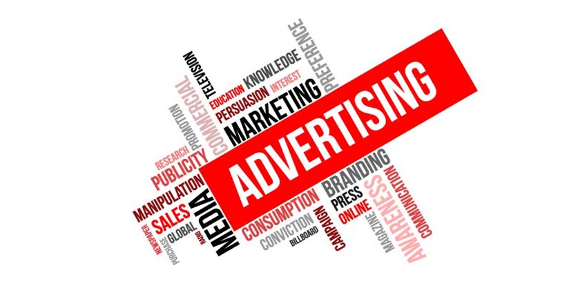 Big Marketing Tips for Small Businesses